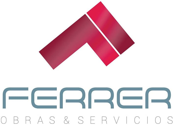 Proyectos Ferrer S,L.